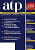 Ausgabe 01-02 2009