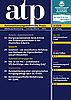 Ausgabe 03 2009