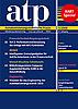 Ausgabe 05 2009
