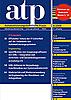 Ausgabe 06 2009