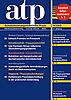 Ausgabe 09 2009