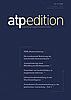Ausgabe 10-11 2009