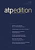 Ausgabe 12 2009