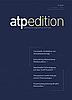 Ausgabe 05 2010