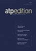Ausgabe 06 2010