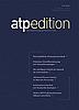 Ausgabe 07-08 2010