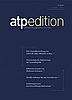 Ausgabe 09 2010