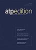 Ausgabe 10 2010