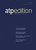 Ausgabe 06 2011