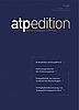 Ausgabe 11 2011