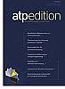 Ausgabe 07-08 2012