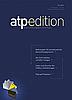 Ausgabe 10 2012