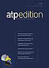 Ausgabe 12 2012