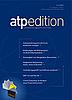 Ausgabe 01-02 2013