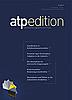 Ausgabe 03 2013
