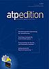 Ausgabe 06 2013