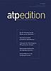 Ausgabe 07-08 2013