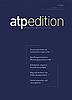 Ausgabe 11 2013