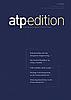 Ausgabe 01-02 2014