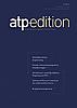Ausgabe 03 2014