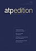Ausgabe 04 2014