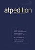 Ausgabe 06 2014