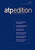 Ausgabe 07-08 2014