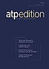 Ausgabe 09 2014