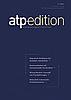 Ausgabe 11 2014