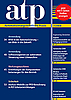 Ausgabe 07 2008
