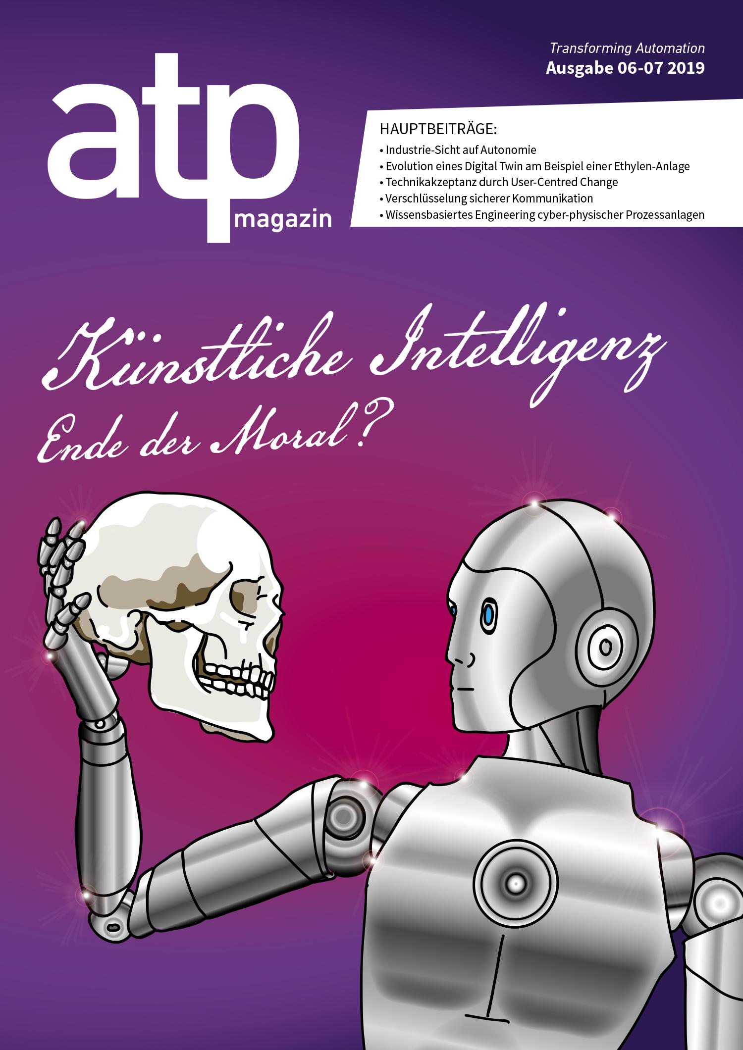 atp magazin 06-07/2019