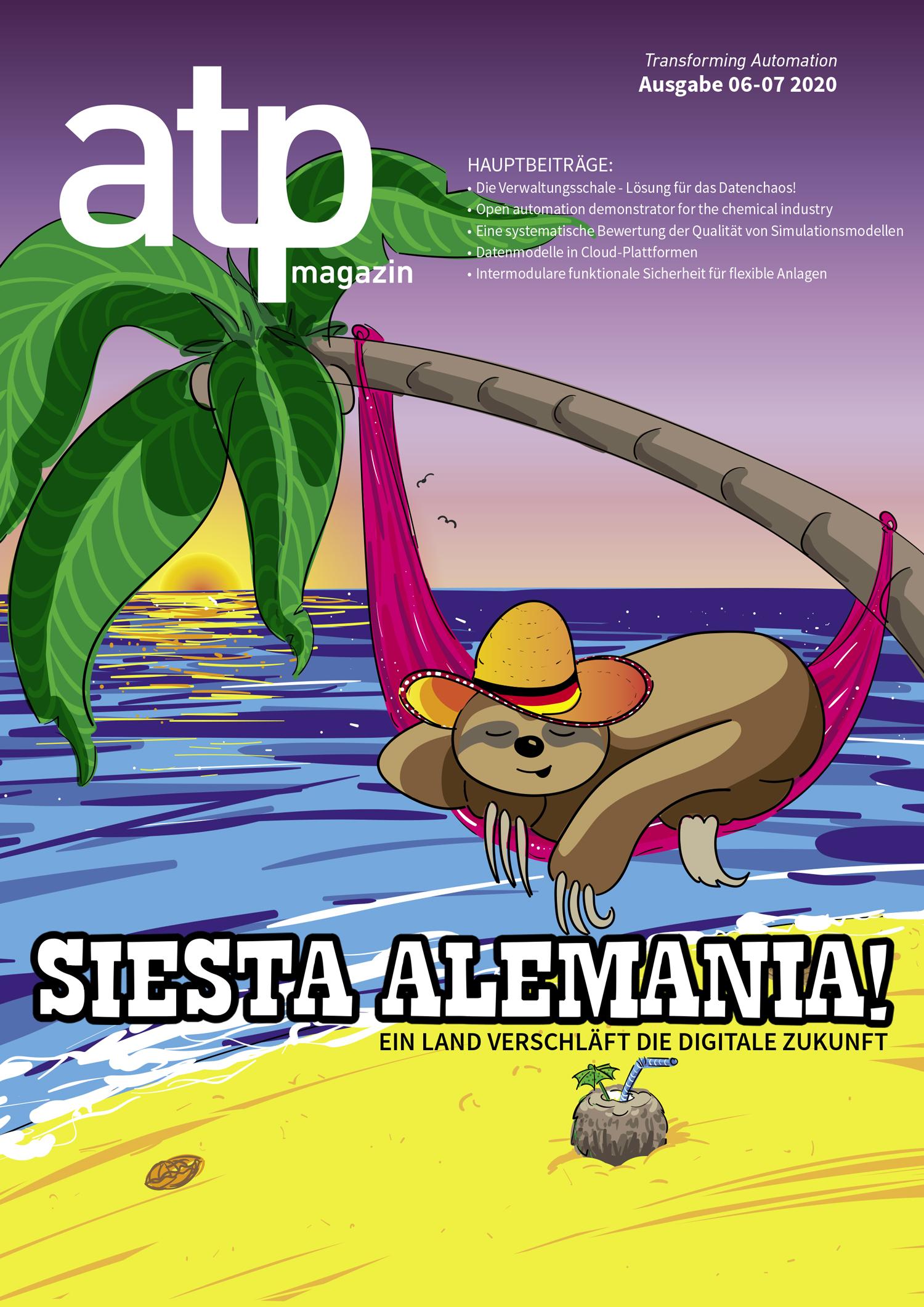 atp magazin 6-7/2020