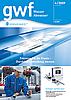 Ausgabe 04 2009