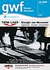 Ausgabe 10 2009