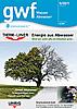 Ausgabe 05 2011