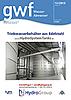 Ausgabe 12 2013